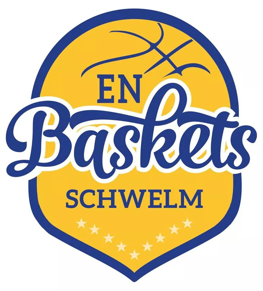 EN Baskets Schwelm - 2. Basketball Bundesliga