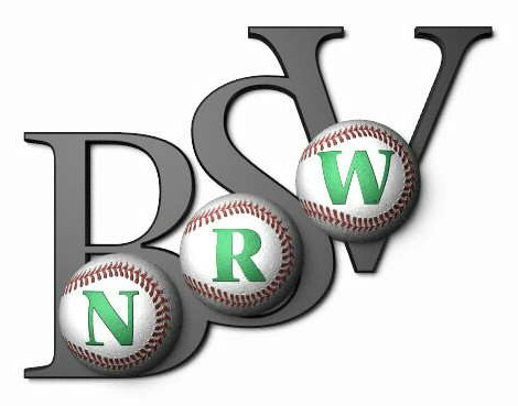 Baseball- und Softballverband Nordrhein-Westfalen