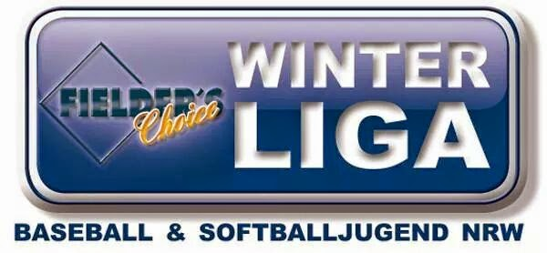 Fielder's Choice Winterliga 2016