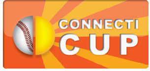 ConnectiCup