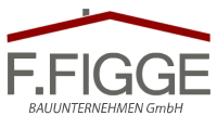 F. Figge Bauunternehmen GmbH - Hoch- und Tiefbau